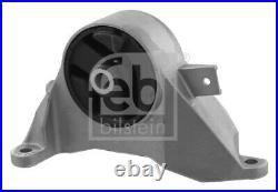 Febi Bilstein Front Engine Mount Mounting 23677 I New Oe Replacement