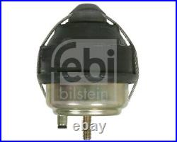 Febi Bilstein Rear Gearbox Mount Mounting 22673 I New Oe Replacement