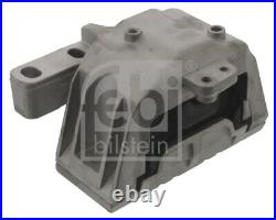 Febi Bilstein Right Engine Mount Mounting 15908 I New Oe Replacement