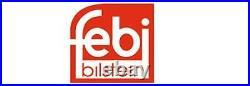 Febi Bilstein Right Engine Mount Mounting 39016 I New Oe Replacement