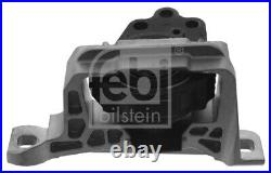 Febi Bilstein Right Engine Mount Mounting 44493 P New Oe Replacement