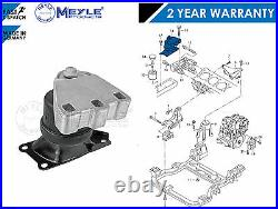 For Vw Transporter T5 1.9d Transmission Right Gear Box Engine Mounting Bracket