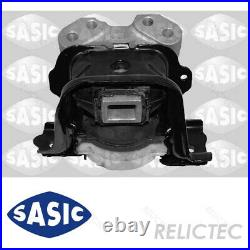 Front Right Engine Mount Holder for Citroen PeugeotDS3, C3 Picasso, 207,208, CC