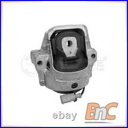 Front Right Engine Mounting Audi Meyle Oem 8r0199381ak 1001991004 Heavy Duty