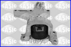 Holder, engine mounting 112108807R For RENAULT Grand Scénic III JZ 1.5 dCi, dCi