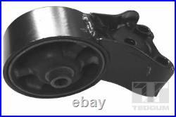 Holder, engine mounting 21930-2D151 For HYUNDAI Coupe II GK 2.0 GLS
