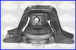 Holder, engine mounting 8200281186 Fits RENAULT Clio III Grandtour 1.2 16V, Etha