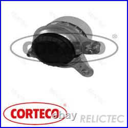 Left Engine Mounting MBS205, W205, C 2052404500