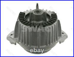 Left Engine Mounting MBS212, W212, S204, W204, X218, C218, E, C, CLS 2042405817