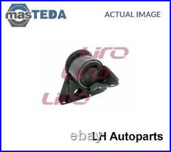 Lh Front Engine Mount Mounting 11210-8h800 L For Nissan X-trail 2.2l 84kw, 100kw