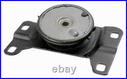 Mounting, automatic transmission for VOLVO LEMFÖRDER 37964 01