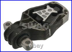 New Engine Mounting For Mercedes Benz B Class W246 W242 M 270 910 M 270 920 Swag