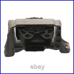 Right Engine Mounting Fits Volvo C 30 S 40 50 Ford C-MAX 11 Focus Kug Febi 39875