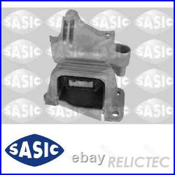 Right Engine Mounting Holder for RenaultMEGANE III 3, CC, FLUENCE, SCENIC 3