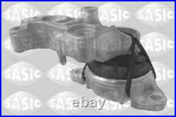 Right Engine Mounting Holder for RenaultMEGANE III 3, SCENIC 3, GRAND 3, CC