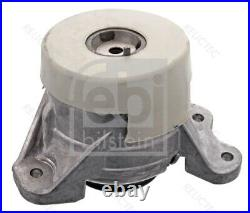 Right Engine Mounting MBW205, S205, A205, C205, C A2052400900 2052400900